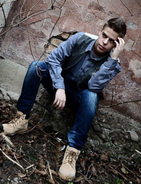Wannabe intervju: Marko Radeta
