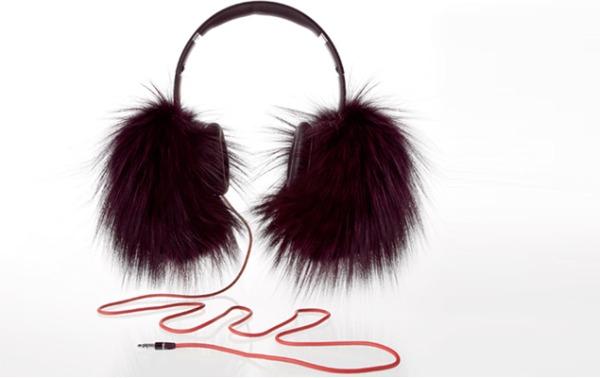 headphones2 Modni zalogaji: Nove kolekcije, modeli i saradnje