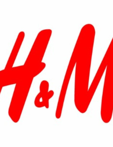 Modni zalogaji: H&M ne dolazi u Srbiju