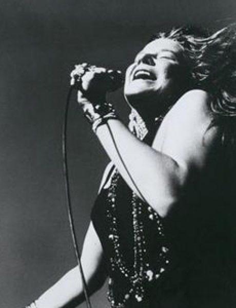 Srećan rođendan, Janis Joplin