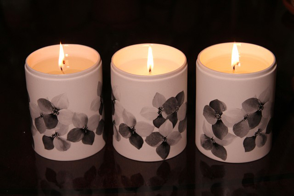 jason wu candle Modni zalogaji: Mia, Miu Miu i Wu