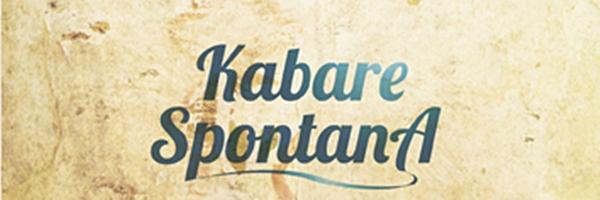 kabare Kulturna injekcija: Između ostalog, i vampiri
