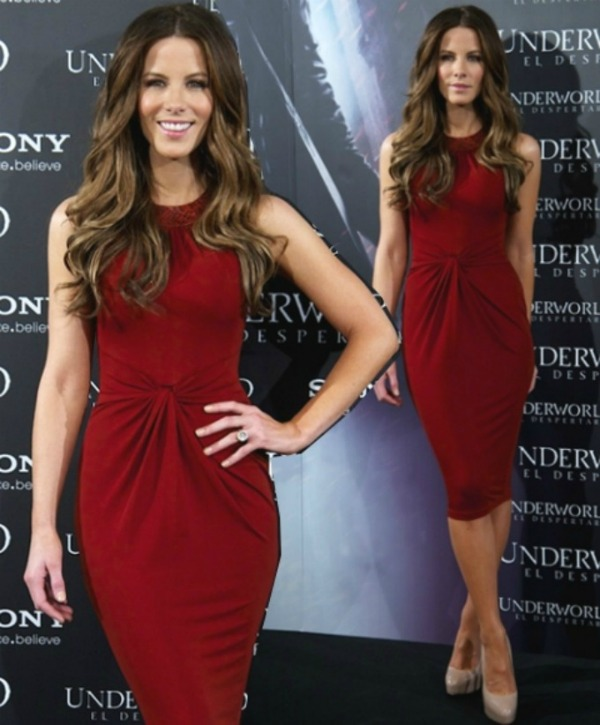 katebeckinsale1 Fashion Police: Neka nova lica