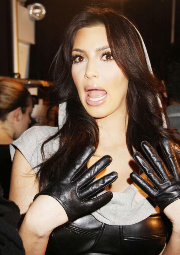 kim kardashian nyc 600x846 Trach Up: Ćao Kim, ja došo!