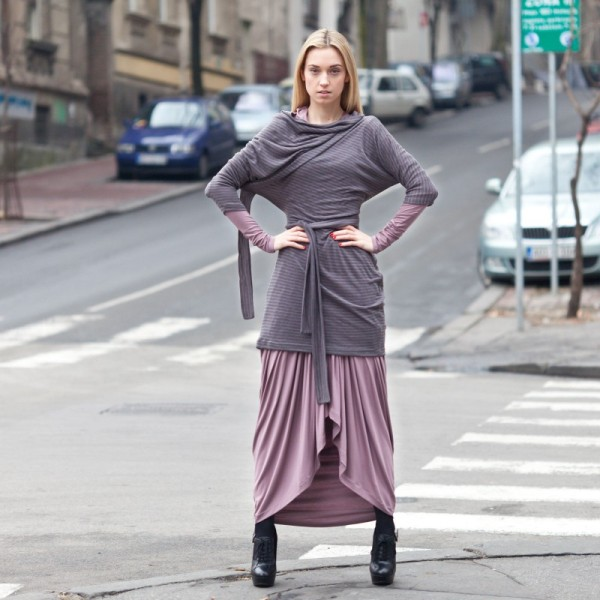 mg 4116 Street Style: Wannabe Sales i Clothes