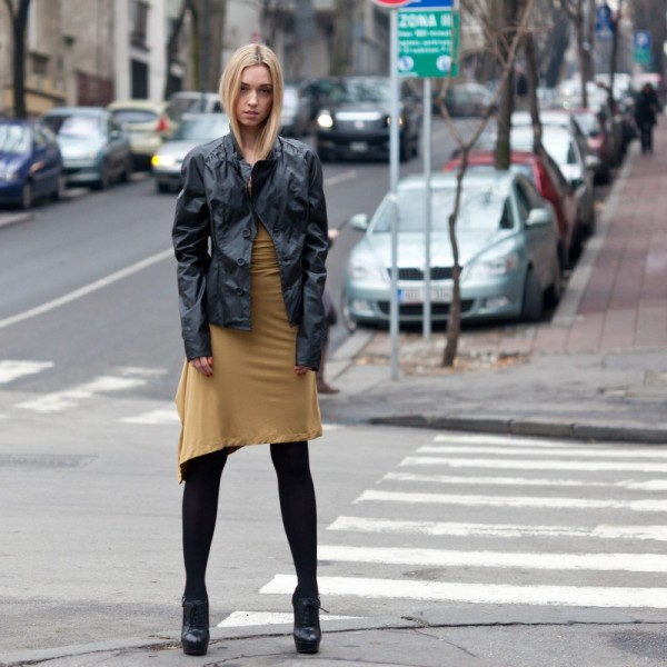 mg 4123 Street Style: Wannabe Sales i Clothes