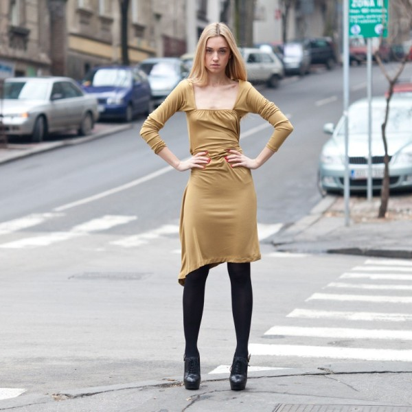 mg 4131 Street Style: Wannabe Sales i Clothes