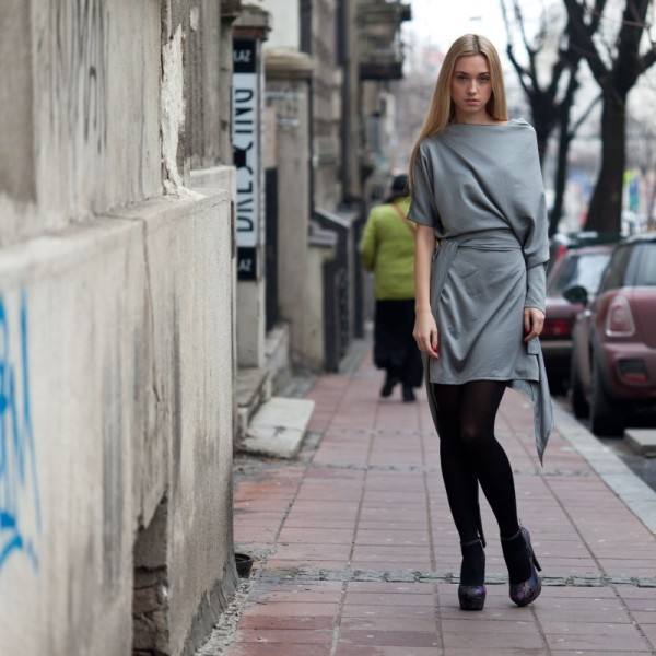 mg 4138 Street Style: Wannabe Sales i Clothes