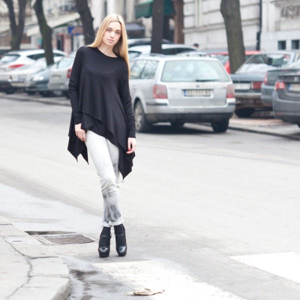 mg 4155 Street Style: Wannabe Sales i Clothes
