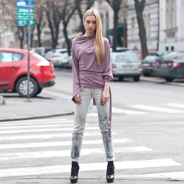 mg 4163 Street Style: Wannabe Sales i Clothes