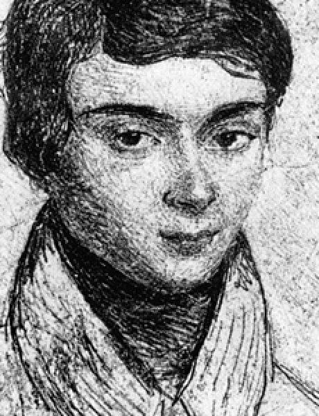 Istorija koju niste učili u školi: Évariste Galois – Tragedija genija