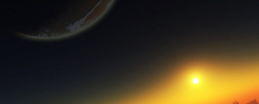 BloGradsko mastilo: Put u najdublje