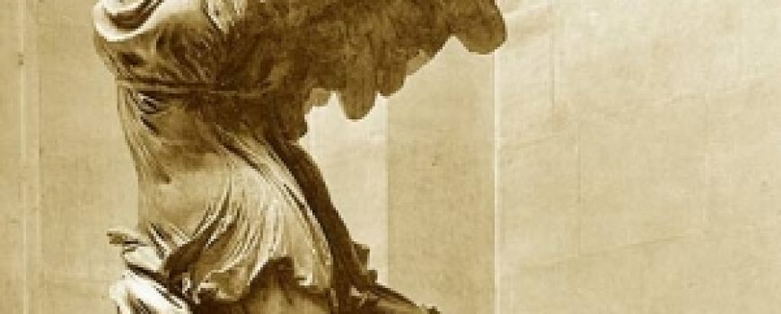 Istorija koju niste učili u školi: Svi su plakali osim oca