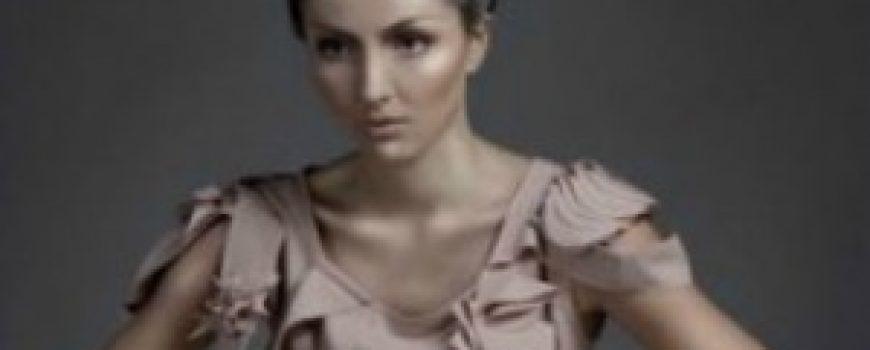 Wannabe intervju: Jovana Knežević