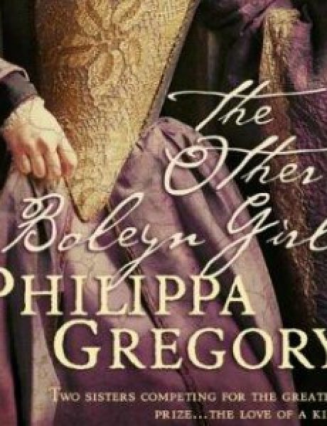 "3 u 1: ""Druga Bolenova kći"", ""Profesionalac"" i ""Twilight Theatre"""