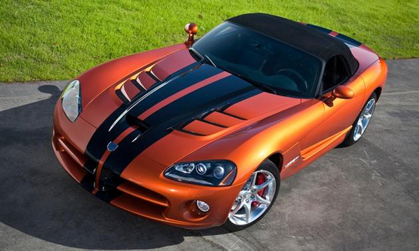 new viper.jpgmaxW630 200km/h: U četvrtoj