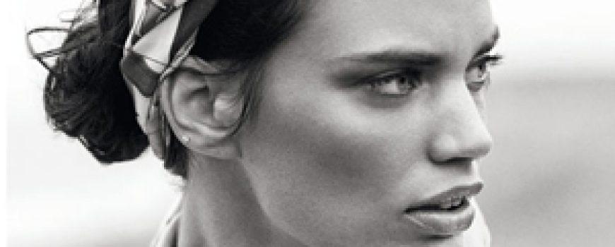 """Harper's Bazaar Australia"": Na obali stila"