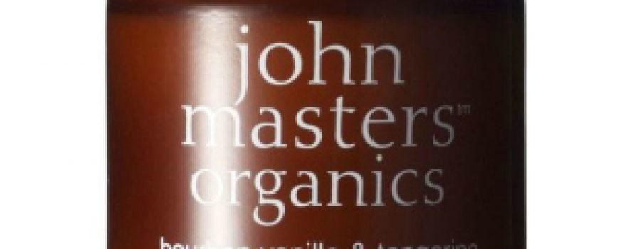 Wannabe Sales Rasprodaja: John Masters Organics