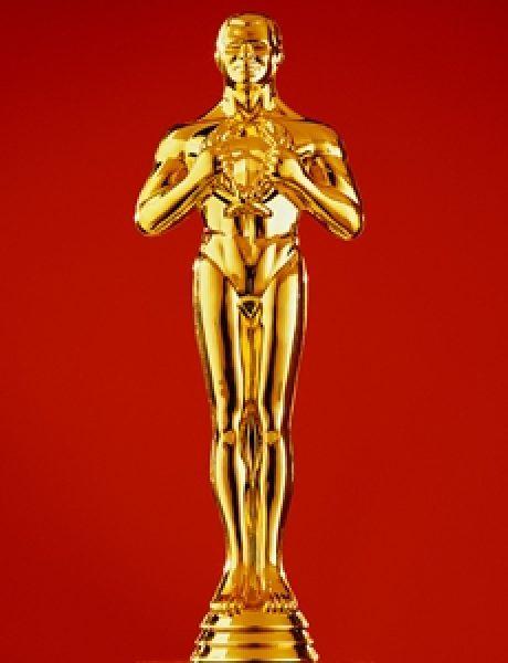 Žene u trci za Oskara
