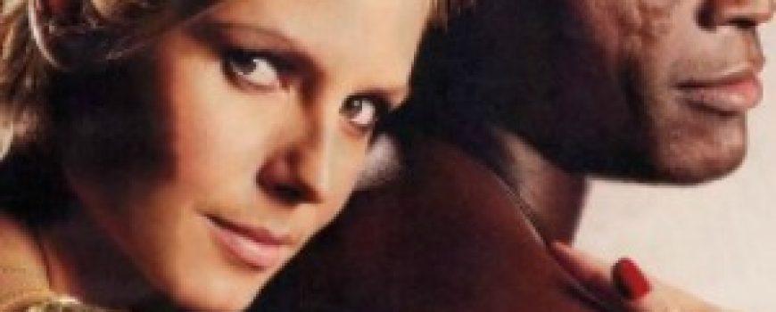 Heidi Klum i Seal: Lepotica u zagrljaju zveri