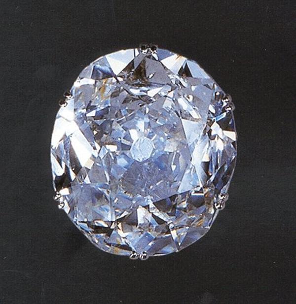 slika 116 Istorija koju niste učili u školi: Najkrvaviji dijamant