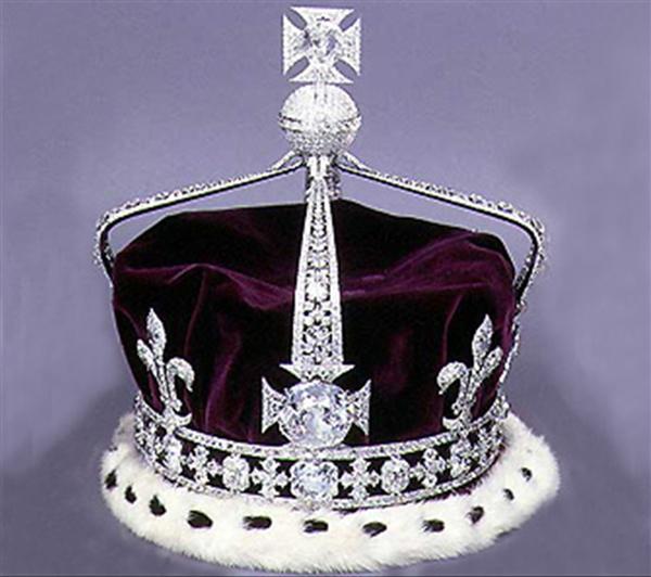 slika 313 Istorija koju niste učili u školi: Najkrvaviji dijamant
