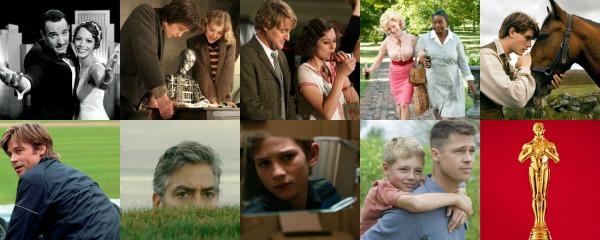 slika20 Stigle nominacije za 84. Oskara