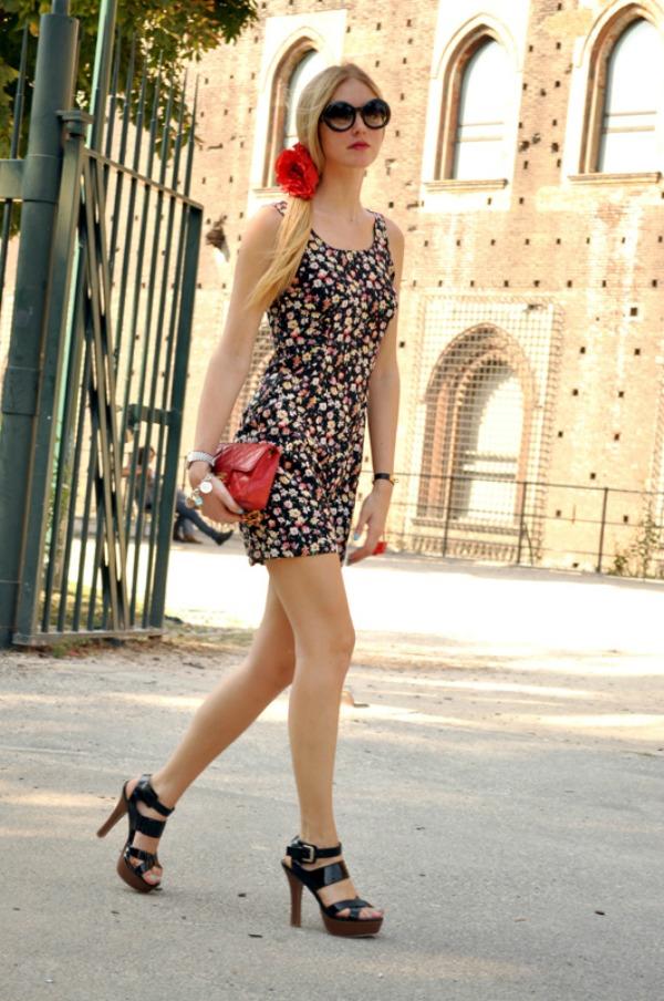 slika37 Modna bajka: Chiara Ferragni