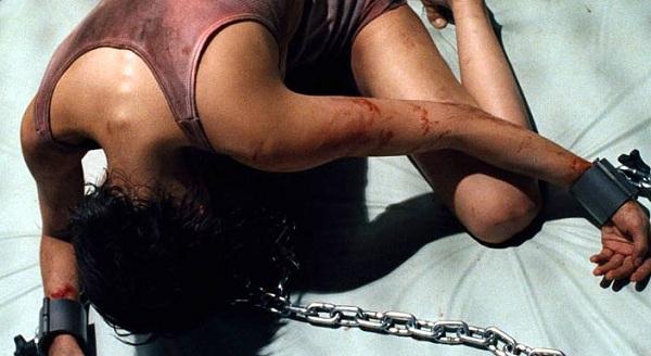 slika38 Film Martyrs: Patnjom do suštine postojanja