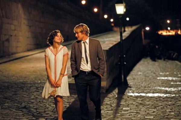 slika412 Film: Ponoć u Parizu