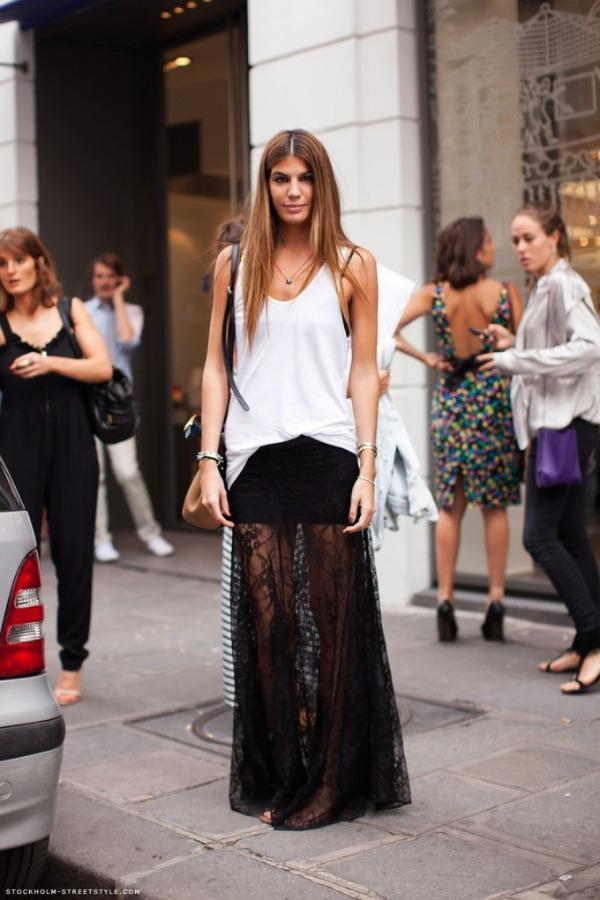 slika414 Bianca Brandolini: Stil italijanske bogatašice