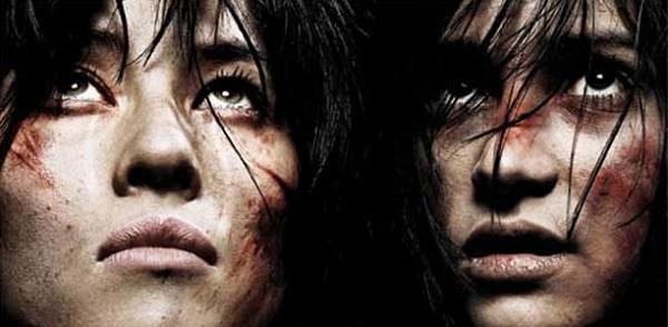 slika48 Film Martyrs: Patnjom do suštine postojanja