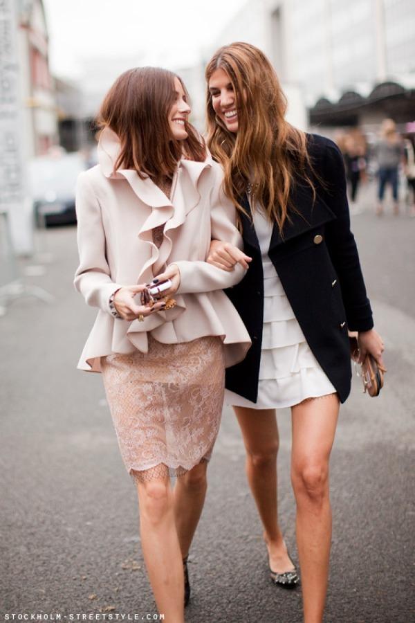 slika74 Bianca Brandolini: Stil italijanske bogatašice