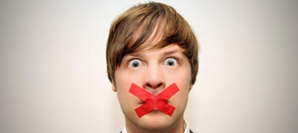stop talking Pet razloga zbog kojih biste mu oprostile prevaru