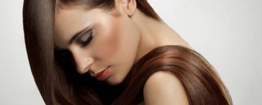 Šest jednostavnih trikova za obnavljanje oštećene kose