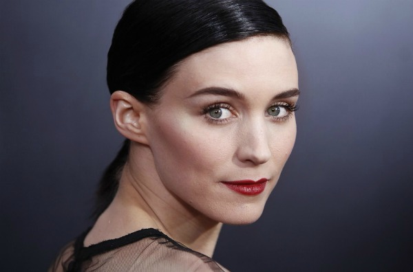 020212 rooney mara Top 10 glumica čije vreme tek dolazi