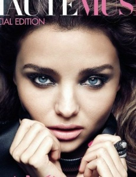 Modni zalogaji: Prelepe manekenke nižu uspehe