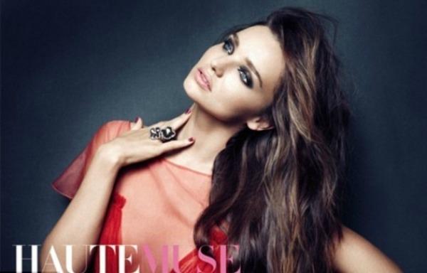 170 Modni zalogaji: Prelepe manekenke nižu uspehe