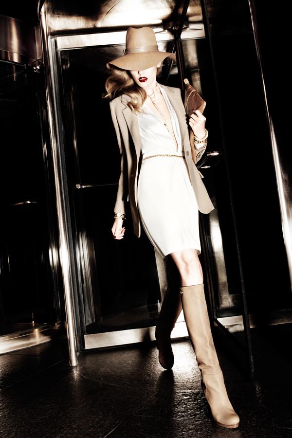 19 Elisabetta Franchi: Luksuz na italijanski način