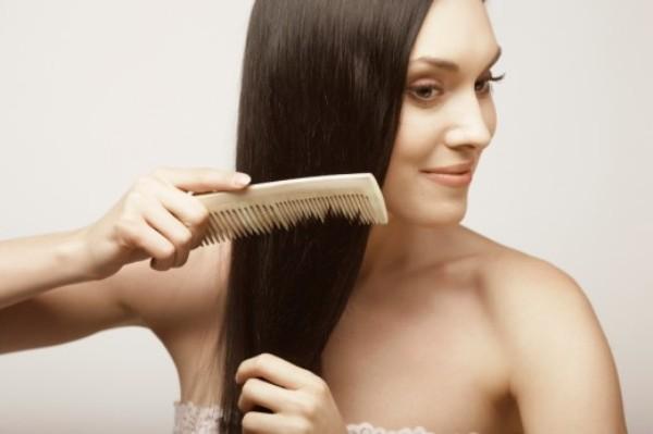 2a1 Šest jednostavnih trikova za obnavljanje oštećene kose