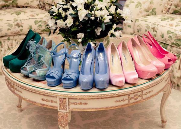 310848 245724298810326 151545761561514 674216 685396839 n Devet razloga zbog kojih su cipele bolje od muškaraca