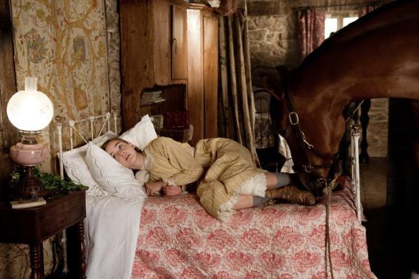 330 Ratni konj