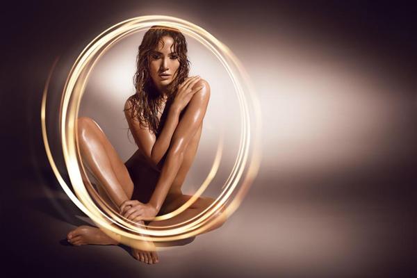 429982 10150791669589278 6928344277 12795063 1823810798 n Modni zalogaji: Jennifer Lopez i džentlmeni