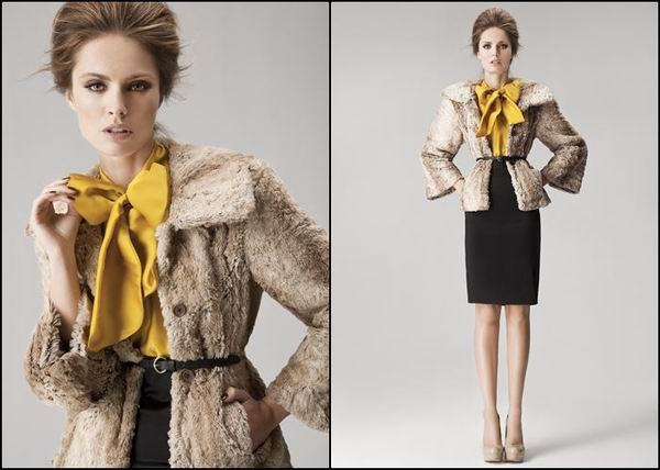 456 Bill Cost: Elegancija i sofisticiranost