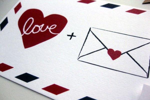 521 Dan zaljubljenih: Idealni pokloni za Njega