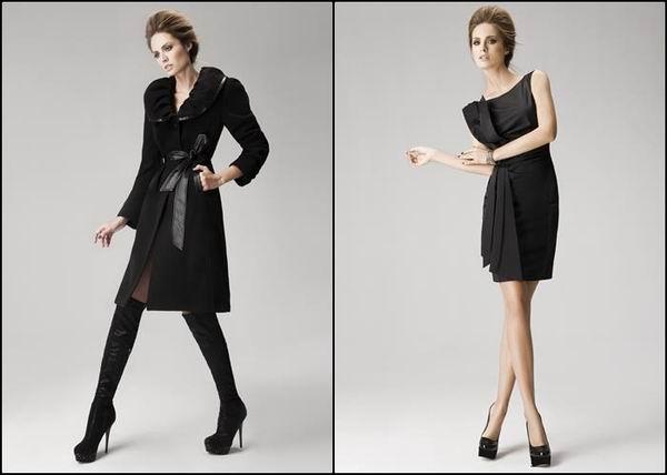 719 Bill Cost: Elegancija i sofisticiranost