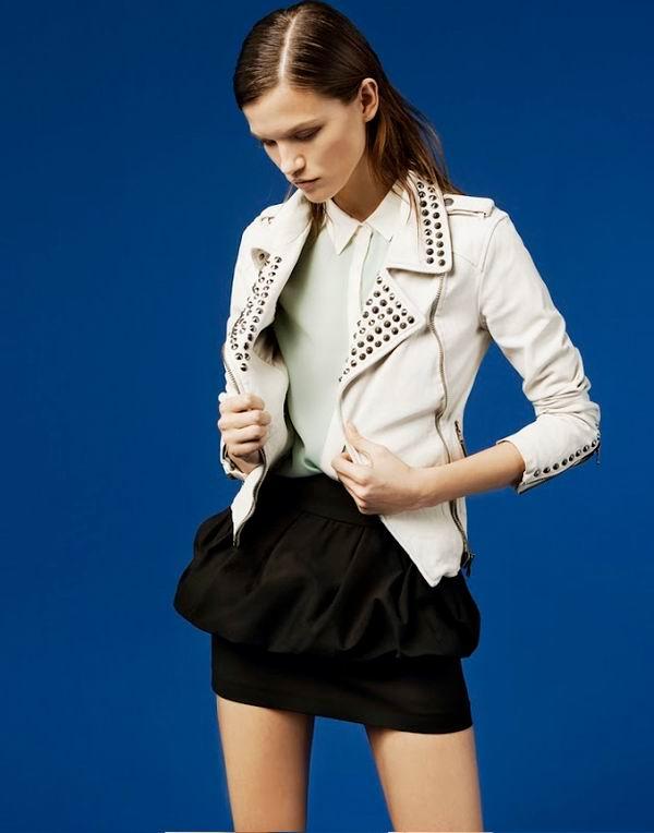 722 Zara: Eksplozivni cvetni printovi i pastelne boje