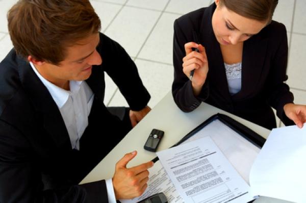 803717852 Poslovna karijera: Četiri zlatna saveta