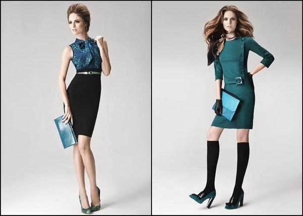 815 Bill Cost: Elegancija i sofisticiranost