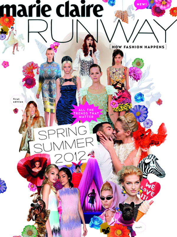 8448runway20cover2 Modni zalogaji: Modna Afrika i romantični H&M